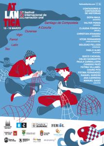 festival-atlantica1