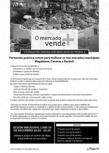 mercados-de-ferrol2