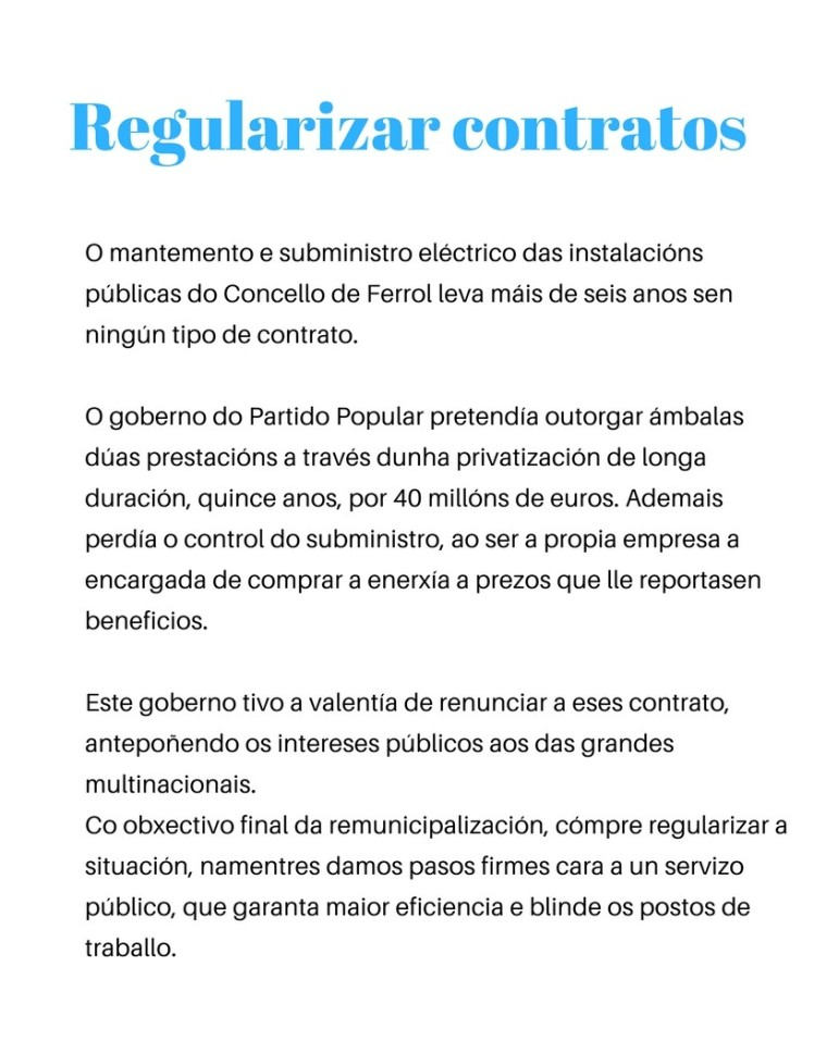 regulariacion-contratos