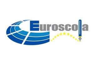 euroscola-2017